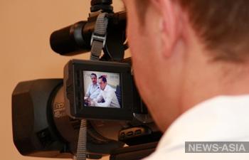 «МИР 24» начал вещание в Беларуси