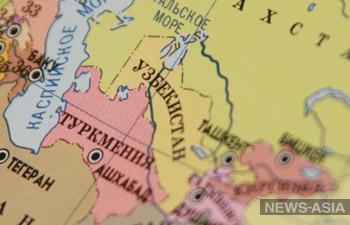 Систему госуправления в странах ЦА обсудили на примере Узбекистана