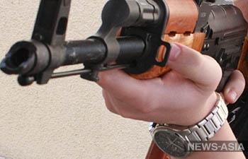 В Казахстане предлагают стрелять в людей дротиками с вакциной от COVID-19