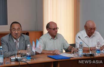 Специалисты по туризму России и Киргизии обсудили перспективы сотрудничества