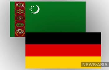 МИД Германии предостерегает туристов от поездок в Туркменистан