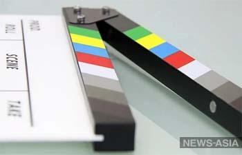 Фильмы из Казахстана, Кыргызстана и Узбекистана едут на фестиваль мусульманского кино в Казань