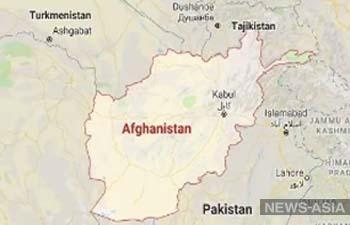 МИД Туркменистана провел переговоры с талибами о поставке газа и развитии торговли