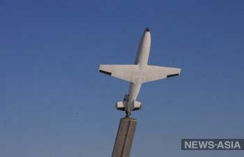 Количество рейсов в Бишкек из Екатеринбурга возрастет до пяти в неделю