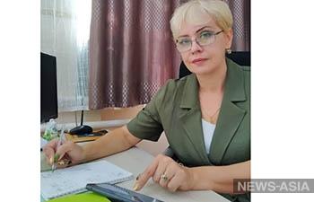 Елена Копылова: «Любовь к жизни и к профессии помогает преодолеть любые преграды»
