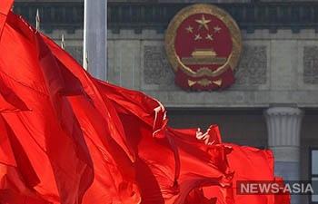 Африканские страны разрывают контракты с Китаем