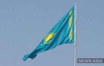 Казахстанцы отмечают Национальный день добра