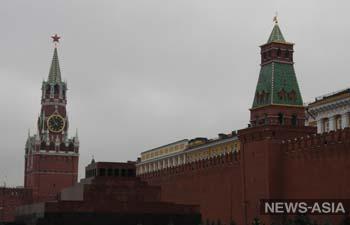 Российский медик-гастарбайтер заподозрил ОДКБ и Кремль в разрушении суверенитета Киргизии