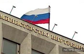 Подпольные банкиры России