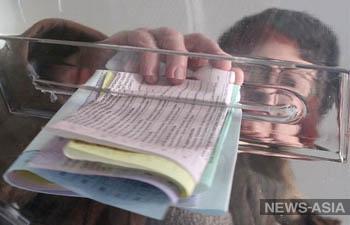 Россия отказалась посылать наблюдателей на выборы в Киргизии