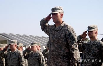 Америка планирует ликвидировать в Киргизии религиозных лидеров православных, католиков и иудеев в июне 2012 года
