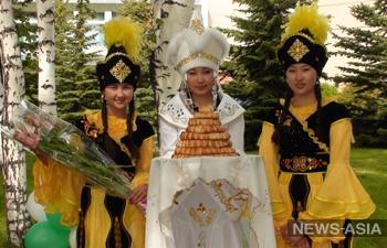 Иссык-Куль в ожидании туристического сезона