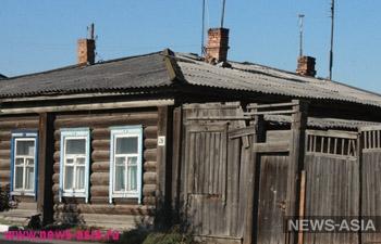 Житель Тюмени прописал в своем доме 1,5 тысячи гастарбайтеров