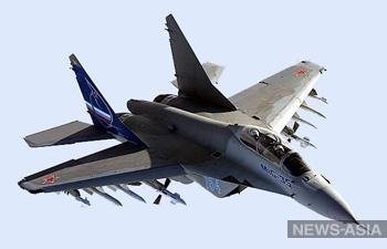 Альфа-банк решил обанкротить производителя радаров для МиГ-35