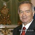 Иннокентий Адясов: Кто станет преемником Ислама Каримова?