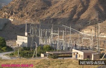 Узбекистан угрожает Таджикистану непредсказуемыми последствиями из-за строительства Рогунской ГЭС