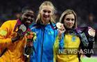 программа передач олимпиад