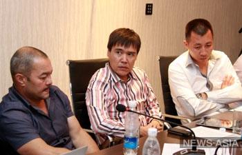 Эксперты: «Спорт в Киргизии переживает не лучшие времена»