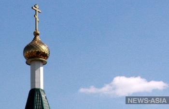 Пастор одной из церквей Астаны опаивал прихожан напитком, вызывающим психические расстройства