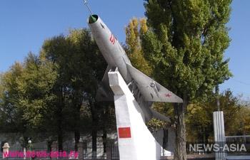 В обмен на базу Киргизия просит российское оружие