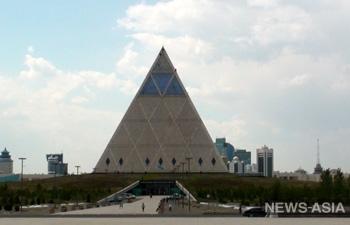 Казахстан улучшил свои позиции в рейтинге «Doing Business»