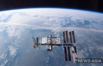 Туркменистан планирует стать космической державой