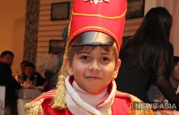 Первыми посетителями «ГлавЁлки» в Свердловской области станут 600 школьников из 12 городов региона