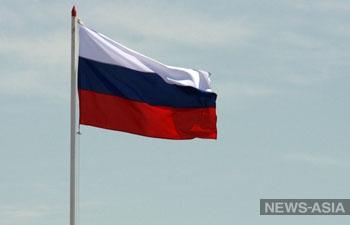 Сирия сплотила Россию и Иран