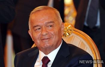 Узбекистан готов противостоять любой агрессии, направленной против республики