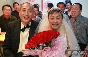 Пожилой ананист гей фото 668-502
