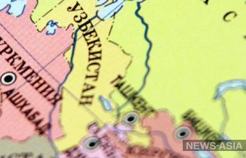 Узбекистан продаст анклав Сох Киргизии