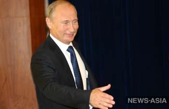 России постепенно удается остановить «утечку мозгов» из научной сферы