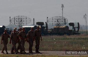 Владимир Путин пообещал обеспечить российскую армию отечественным вооружением нового поколения к 2020 году