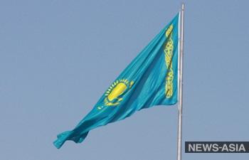 Судьбу референдума по выходу Казахстана из Таможенного союза решит Центризбирком страны