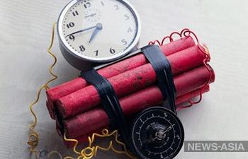 В Свердловской области предотвращен теракт