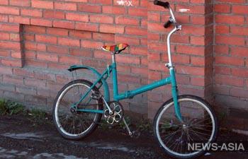 Президент Узбекистана запретил использование велосипедов в стране