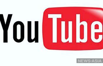 YouTube в очередной раз не угодил президенту Таджикистана