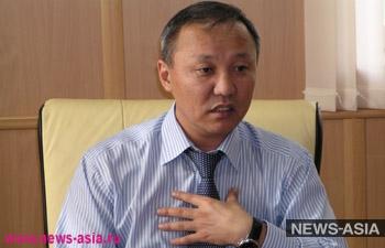 Бывшего мэра Бишкека приговорили к 11 годам тюрьмы за махинации