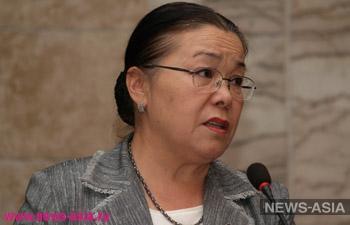 Экс-министр образования Киргизии считает Великую Отечественную войну геноцидом киргизов