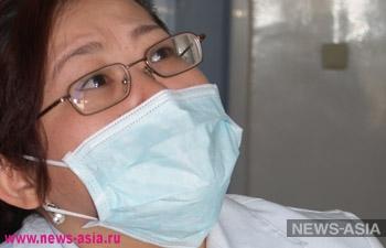 Китай откажется от донорства органов казнённых заключённых