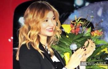 Президент Узбекистана Ислам Каримов избил свою дочь Гульнару