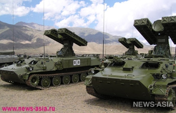 военная техника фото россии