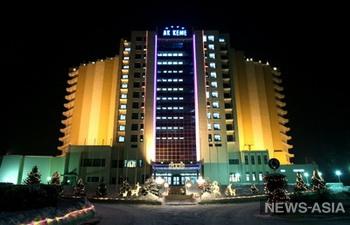 Незаконная продажа отеля «Ак-Кеме» нанесла Киргизии многомиллионный ущерб