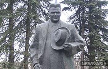 В Туркменистане поставят памятник президенту Латвии