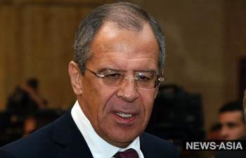 ОДКБ не заинтересована в нагнетании конфронтации с НАТО