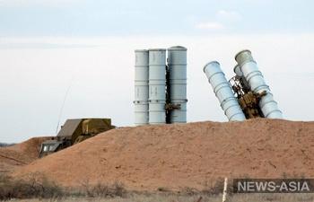 Казахстан и Россия создают единый противоракетный щит