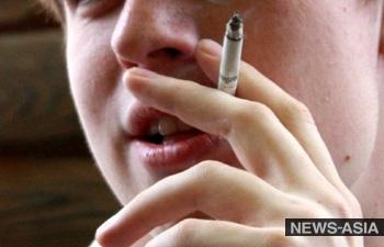 В Туркмении проблему курения победили высокими ценами на сигареты