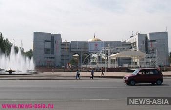 В Киргизии создали Совет по информационной политике