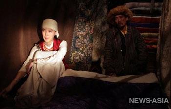 Киргизстанский фильм «Курманжан Датка» будут продвигать на «Оскар»