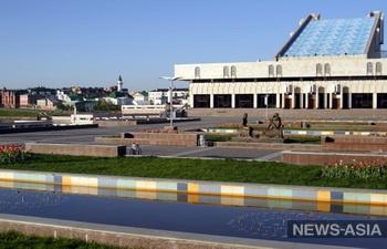 В Казани пройдёт X фестиваль мусульманского кино